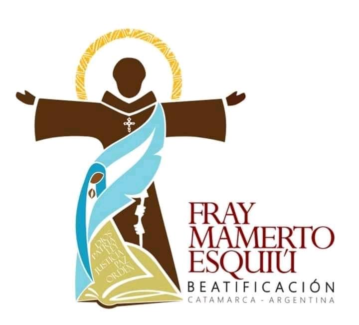 La beatificación de Esquiú será el 4 de septiembre