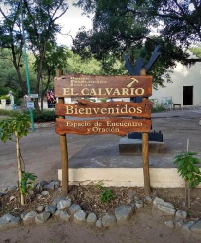 El-Calvario-celda-Esquiu-Catamarca (5)