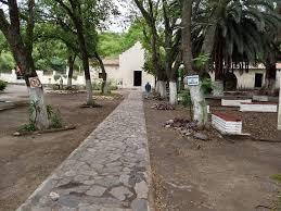 El-Calvario-celda-Esquiu-Catamarca (6)