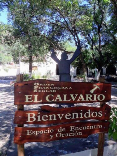 El-Calvario-celda-Esquiu-Catamarca (9)