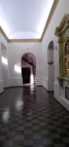 altar-Fray-Mamerto-Esquiu (11)