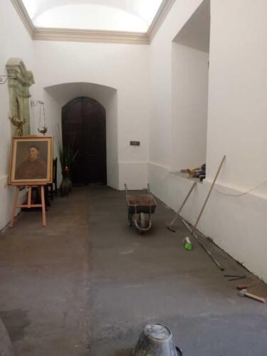 altar-Fray-Mamerto-Esquiu (2)