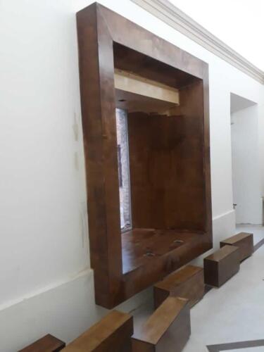 altar-Fray-Mamerto-Esquiu (4)